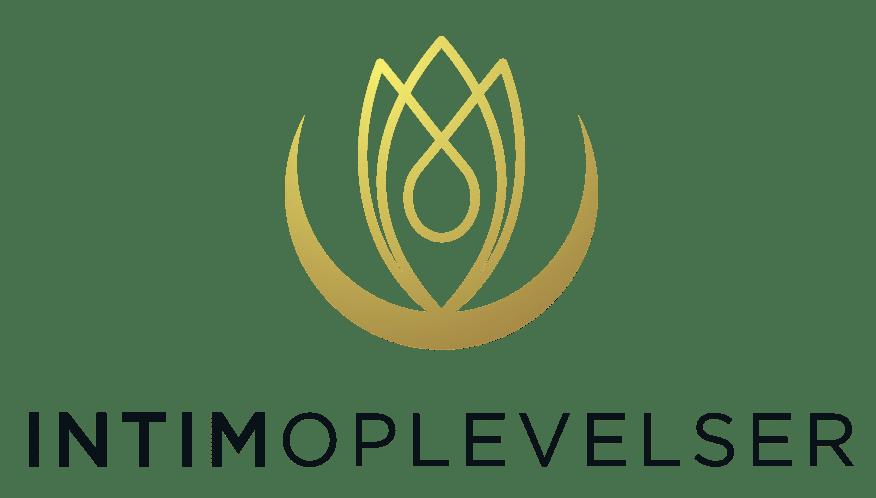Intimoplevelser Logo