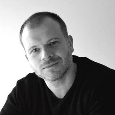Holger Spanggaard