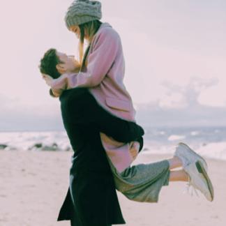 kram mig